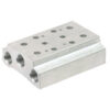 ASCO Series 355 Joinable Subbase for Solenoid Valves