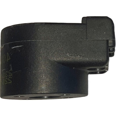 ASCO Solenoid Coils With Spade Connectors