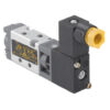 ASCO Series 519 Mini Spool Valve