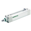 ASCO Series G453 Pneumatic Profiled Cylinder