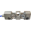 Applied Weighing AW304 Stainless Steel Load Cell