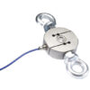 Applied Weighing AW516-517 Stainless Steel Compression Or Tension Load Cell