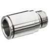 Aventics Male Stud Fittings