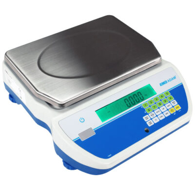Adam Equipment CKT Bruiser Bench Checkweighing Scales