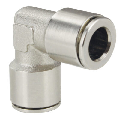 Aventics Equal Elbow Fittings