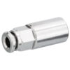 Aventics Female Stud Fittings