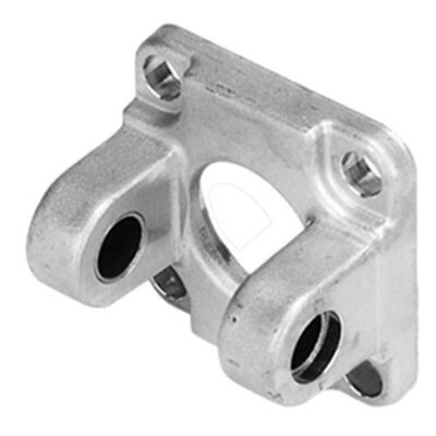 Aventics Female Trunnion for Pneumatic Cylinders