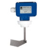 Torex Level Indicator 110-230V AC/DC