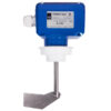 Torex Level Indicator 24-230V AC/DC