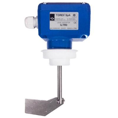 Torex Level Indicator 24-230V AC/DC