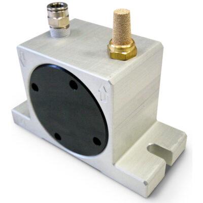 OLI Pneumatic Turbine Vibrator