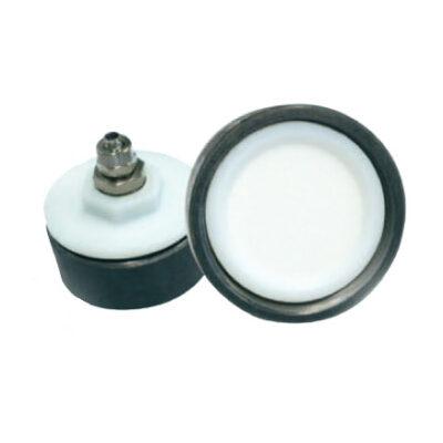 OLI Aeration Fluidisation Nozzle With Boss 2 inch