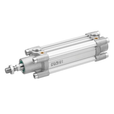 Aventics Series PRA Pneumatic Profiled Cylinder