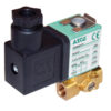 ASCO Series 256 Compact Direct Operated Solenoid Valves