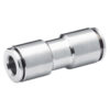 Aventics Equal Straight Fittings