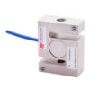 Thames Side T60 S Beam Tension Load Cell For Industrial Weighing