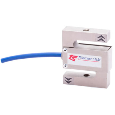 Thames Side T61 S Beam Tension Load Cell For Industrial Weighing