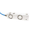 Thames Side T85 Shear Beam Load Cell For Industrial Weighing