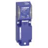 Schneider Inductive Sensor
