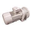 Wurschum ZD12V Additive Pump 0.75Kw 415V AC