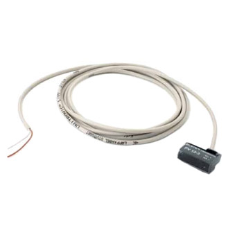 Zenner Reed Switch For Zenner Water Meters