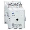 Allen Bradley 100-D Safety Contactor