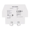 Allen Bradley Contact For Use With 100-E116 To E370 Contactors