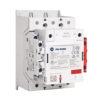 Allen Bradley 100S-E Safety Contactor