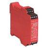 Allen Bradley Guardmaster Safety Relay For Monitoring Safety
