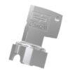 Castell Brass FS Lock for Schneider NW Range