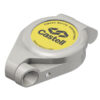 Castell Stainless Steel Protective Dust Cap