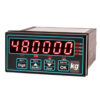 London Electronics 4-20mA Output Intuitive Panel Meter